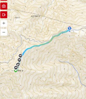 樫戸丸Map.png