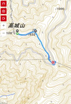 高城山Map.png