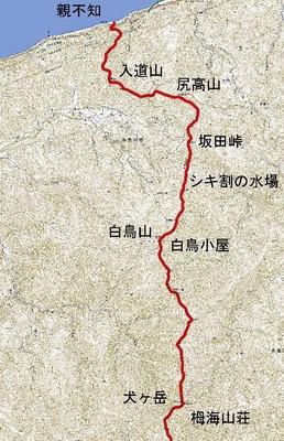 TsugamiShindou09.jpg